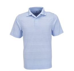 Golfers - Mens Westlake Golf Shirt  Light Blue Only