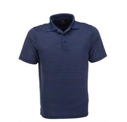 Golfers - Mens Westlake Golf Shirt  Navy Only