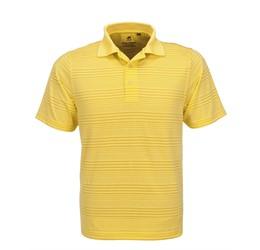 Golfers - Mens Westlake Golf Shirt