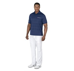 Golfers - Mens Westlake Golf Shirt