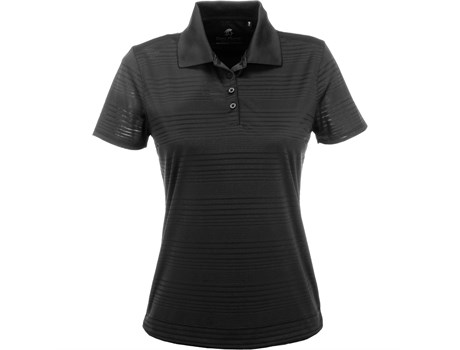 Ladies Westlake Golf Shirt Johannesburg