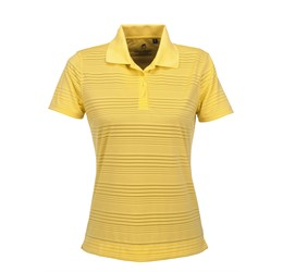 Golfers - Ladies Westlake Golf Shirt