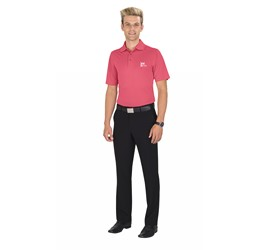 Mens Wynn Golf Shirt