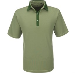 Golfers - Mens Pensacola Golf Shirt