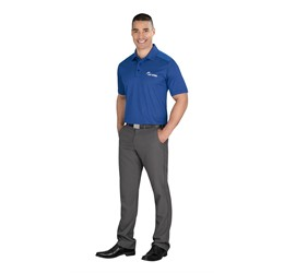 Golfers - Mens Sterling Ridge Golf Shirt