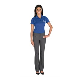 Golfers - Ladies Sterling Ridge Golf Shirt