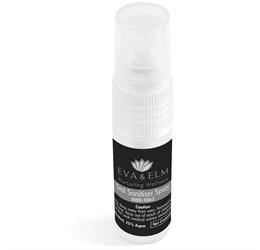 Eva and Elm Quinn 5ml Sanitiser Spray