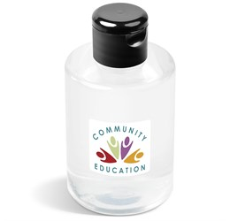 Eva and Elm Helston Liquid Hand Sanitiser  150ml