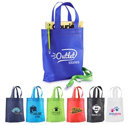 Giveaway NonWoven Bag