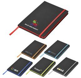 ColourEdge A5 Notebook