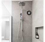 IDEA-50135-SHOWER