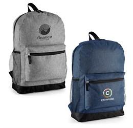 Pasadena Tech Backpack
