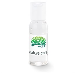 BacFree Hand Sanitiser  30ml