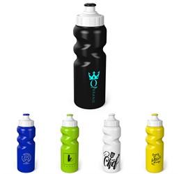 Baltic Water Bottle  330ml