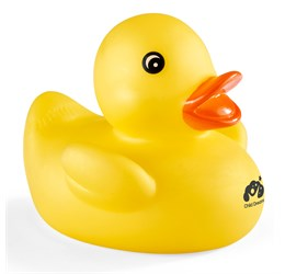 Duckie Duck Duck