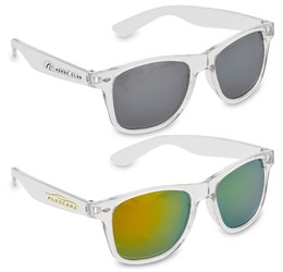 Jbay Sunglasses