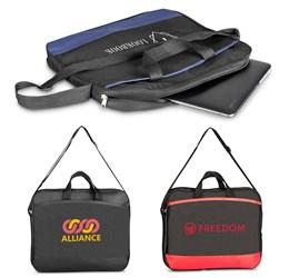Congress Conference Laptop Bag