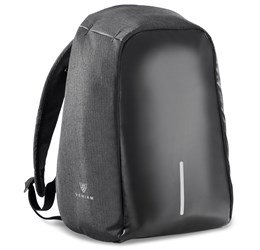 Scotland Yard AntiTheft Tech Backpack