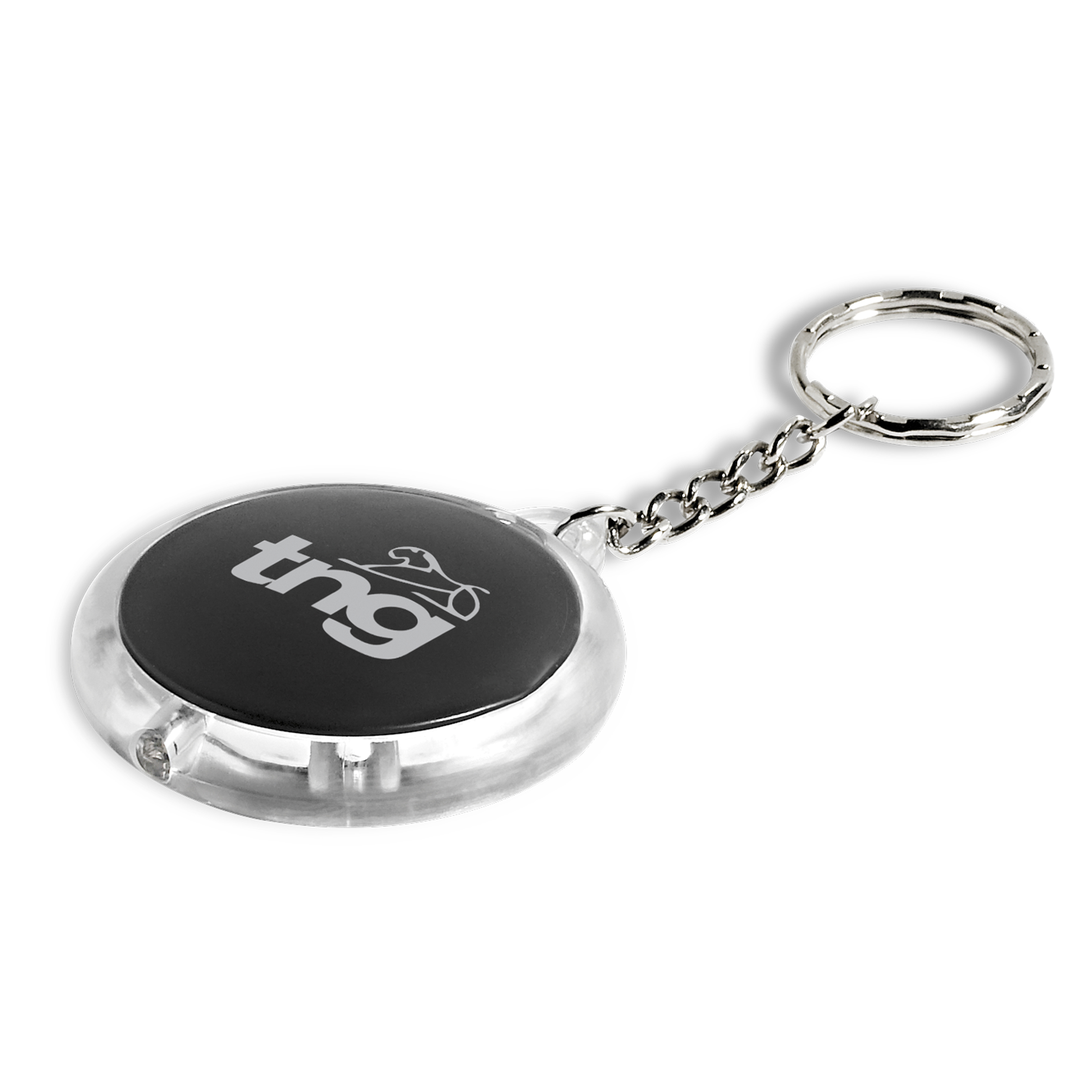 Product: Dazzle Torch Keyholder