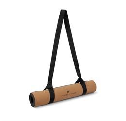 Kooshty Kork Yoga Mat