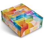 KOOSH-8985-BOX