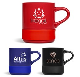 Kooshty Mixalot Match Mug  320ml