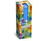 KOOSH-9135-CY-BOX-NO-LOGO