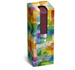 KOOSH-9135-M-BOX-NO-LOGO