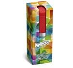 KOOSH-9135-R-BOX-NO-LOGO