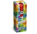 KOOSH-9135-R-BOX
