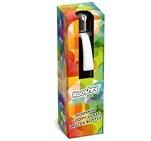 KOOSH-9200-BOX-NO-LOGO