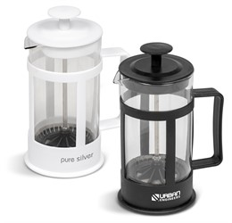 Cuppa Joe Coffee Plunger  350ml