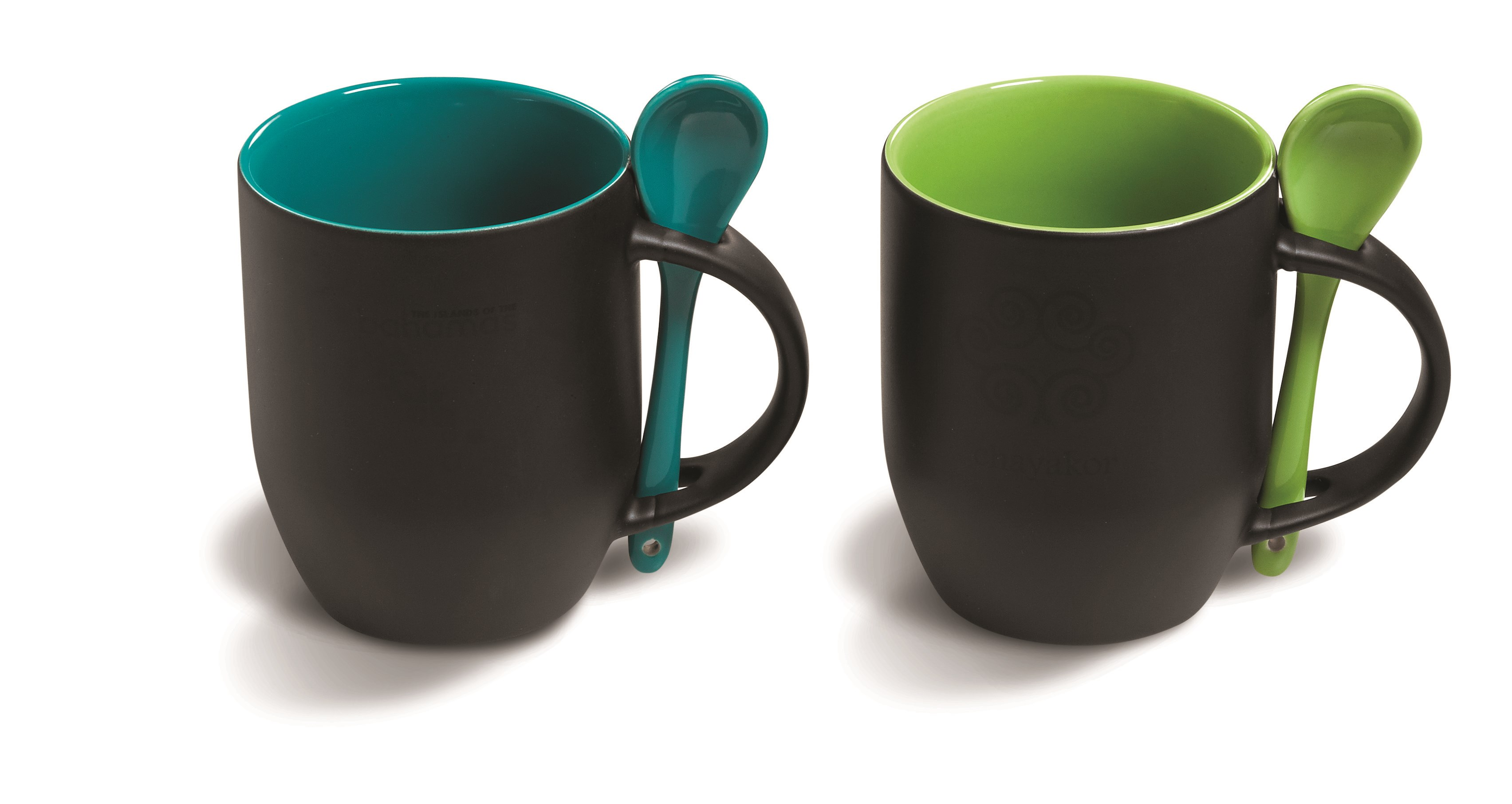 mug-63572_default.jpg