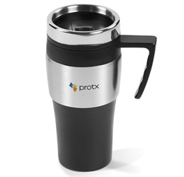 Altos DoubleWall Travel Mug  450ml