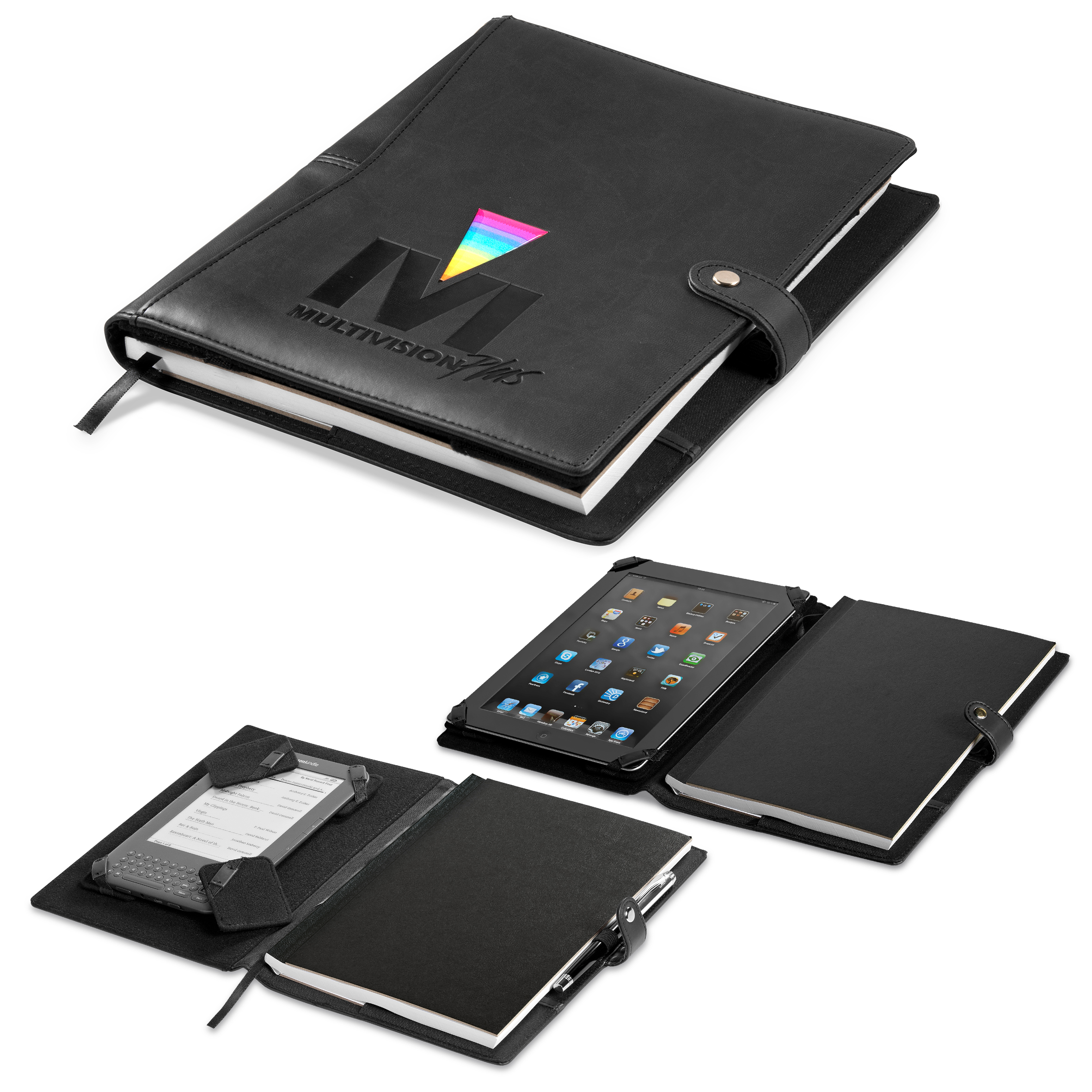 Protege notebook tablet holder nb 9368 for Notebook tablet
