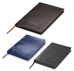 Renaissance A5 Notebook