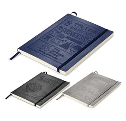 Newport Notebook