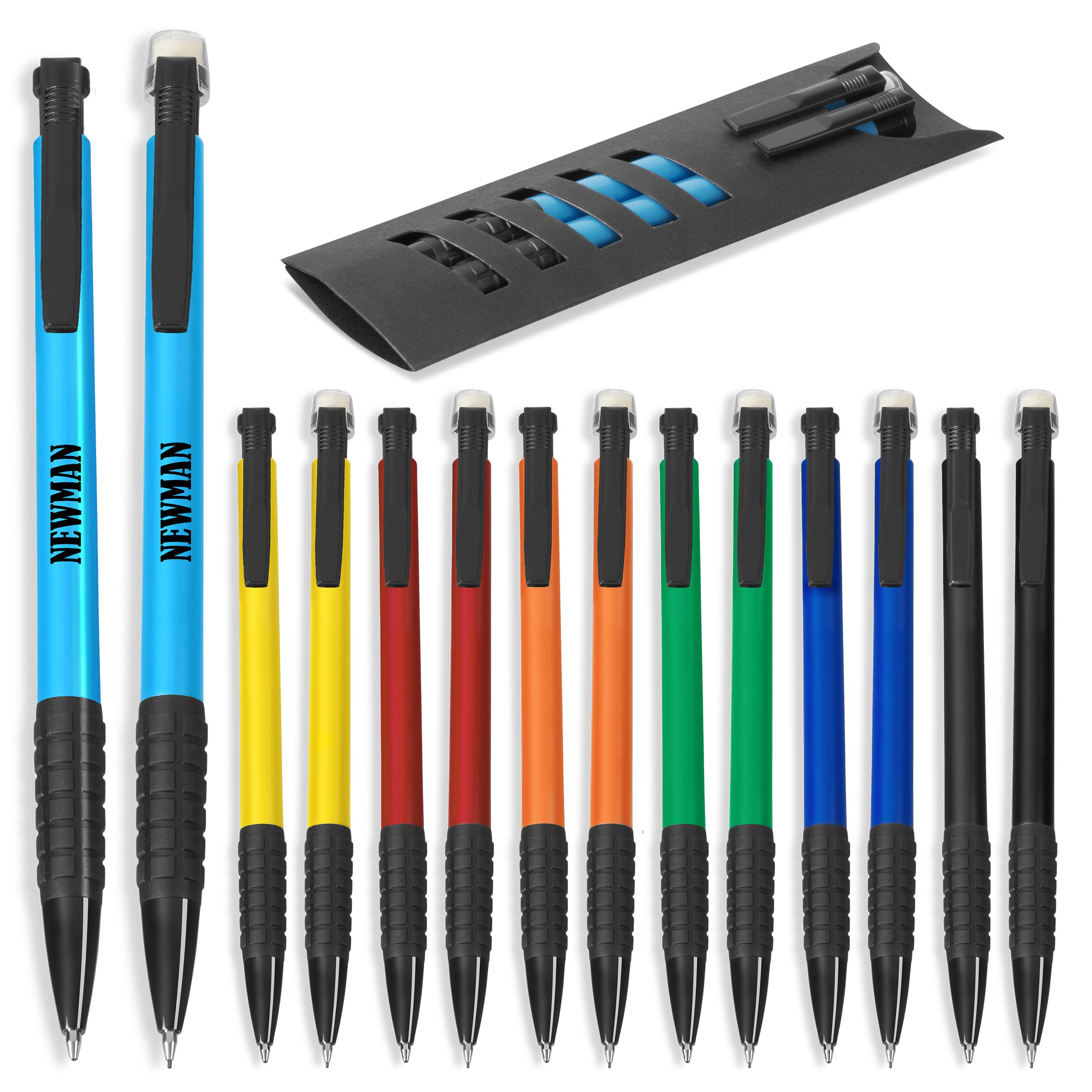 maui pen and clutch pencil set penset 1723