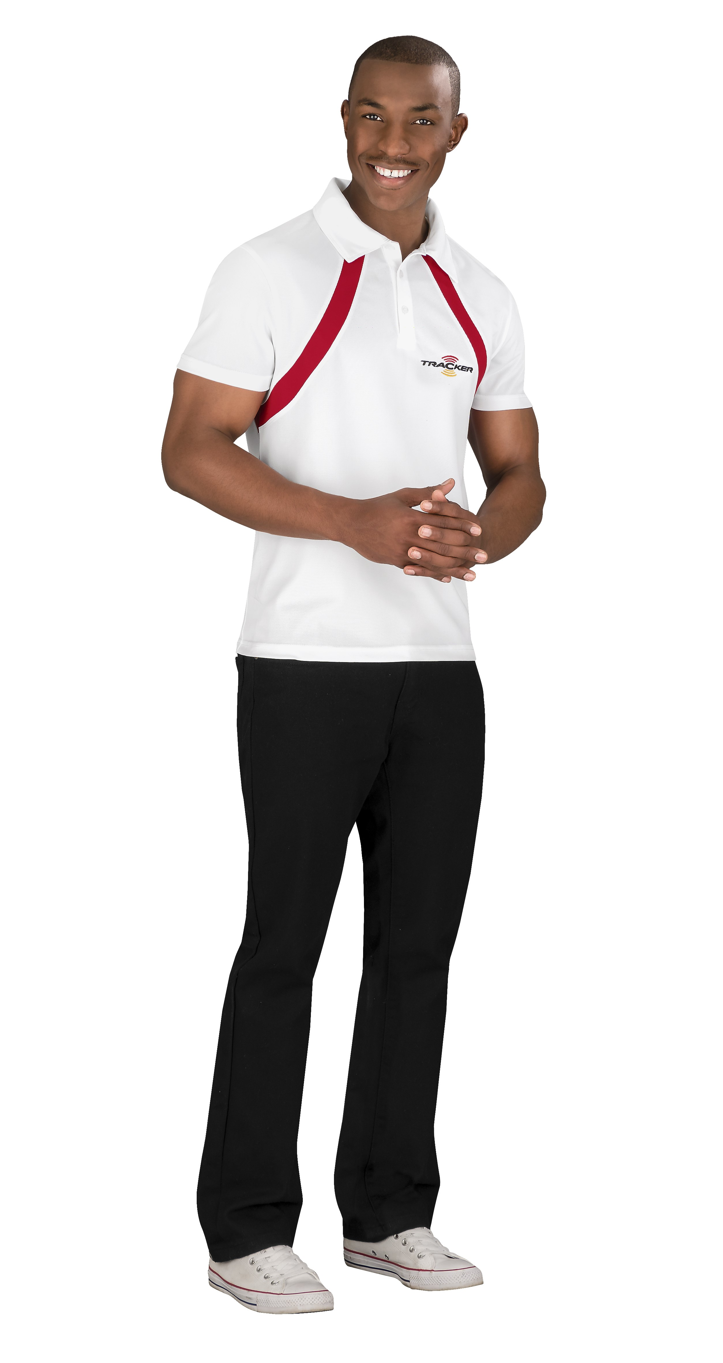 Moisture Management Golf Shirts - Golf Shirts South Africa