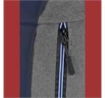 SLAZ-2210-N-DETAIL-03COPY