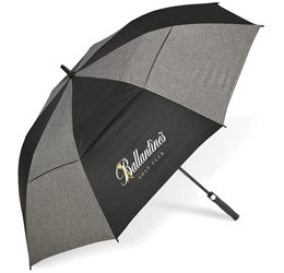 Slazenger Crandon Umbrella