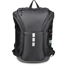 Slazenger Celtic Tech Backpack
