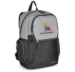 Slazenger Trent Tech Backpack
