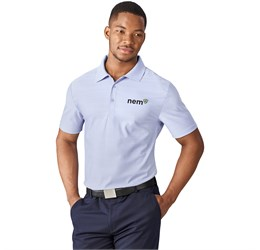 Golfers - Mens Viceroy Golf Shirt