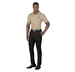 Golfers - Mens Regent Golf Shirt