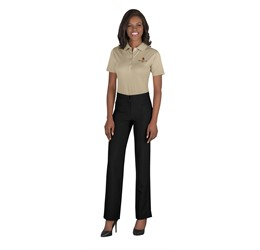 Ladies Regent Golf Shirt
