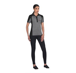 Golfers - Ladies Matrix Golf Shirt