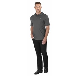 Golfers - Slazenger Mens Expose Golf Shirt