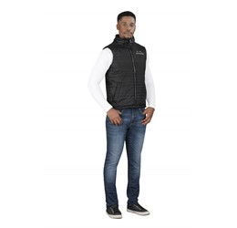 Mens Evolution Bodywarmer