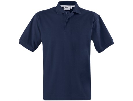 Slazenger South Africa Slazenger Golf Shirts Corporate Uniform